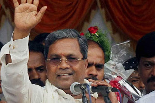 congress-will-contest-only-under-leadership-of-siddaramaiah-in-karnataka