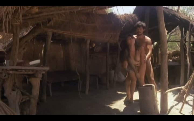 фильм секс бойвек