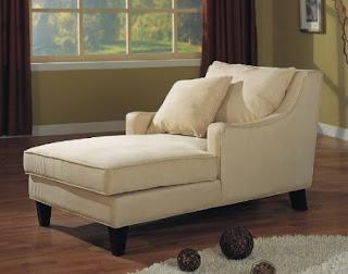 Buy Chaise Lounge Sofa line Sleeper Sofa With Chaise Lounge