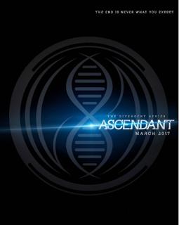 The Divergent Series: Ascendant (2017) subtitle indonesia