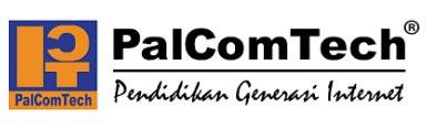 LOKER TUTOR BAHASA INGGRIS PALCOMTECH PALEMBANG MARET 2020