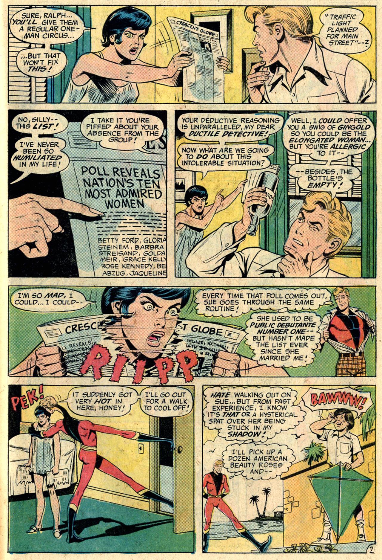 Detective Comics (1937) 456 Page 26