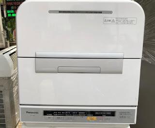 Máy rửa chén nội địa Nhật 6 bộ cho 6 người ăn 23131546_1412688465497226_7999811111171297943_n