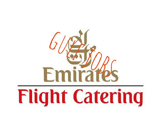 Assistant Accountant at Emirates Flight Catering
