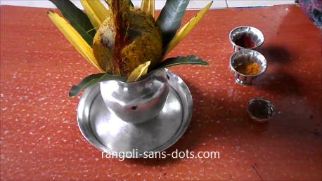 kalash-decoration-images-1aj.png