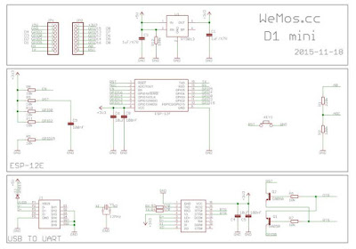 http://escapequotes.net/wp-content/uploads/2016/02/wemos-d1-mini-shematics.jpg