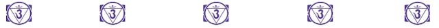 se-soigner-autrement-chakra-ajna