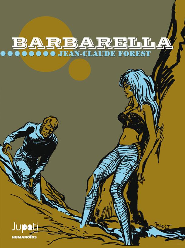barbarella.jpg (610×818)