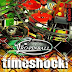 Pro Pinball Timeshock Download PC Game