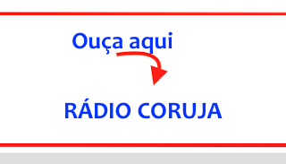 https://soundcloud.com/radio-coruja