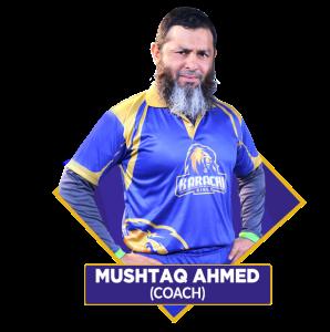 Mushtaq-Ahmed-Bowling-Coach-Karachi-Kings