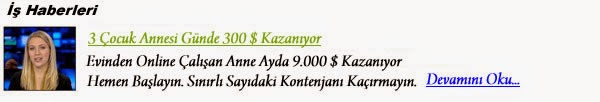http://www.envercoban.com/anketorluk-yaparak-anket-doldurarak-para-kazanmak.html