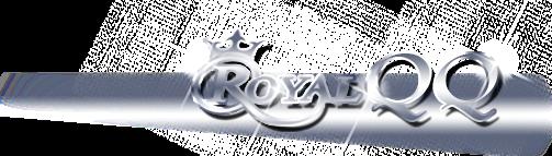 royalqq