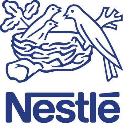 Administrative Assistant at Nestle Ukraine