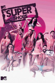 Super Shore Temporada 1