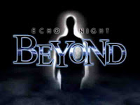 http://collectionchamber.blogspot.co.uk/2016/10/echo-night-beyond.html