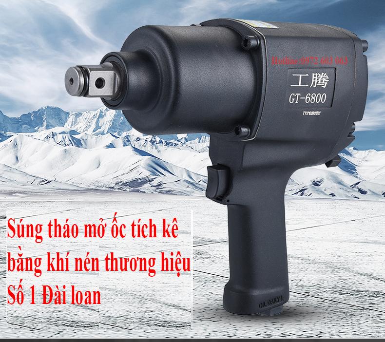 sung_ban_xiet_thao_lap_bulong_oc_tich_ke_bang_khi_nen_GT-6800