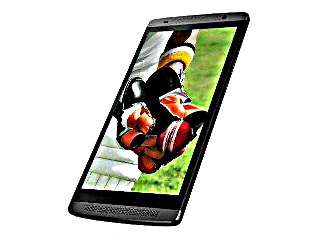 Micromax Canvas Mega 2With 6-Inch Display Launched at Rs. 7999   (Micromax Canvas Mega 2 with 6-inch display, 3000mAh battery launched forRs. 7999)   ( Micromax Canvas Mega 2 with 6-inch qHD display launched at Rs 7,999)  ( Micromax Canvas Mega 2price, specifications, features, price)  ( Micromax Canvas Mega 2- Full phone specifications)