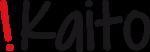 http://www.kaito.design/
