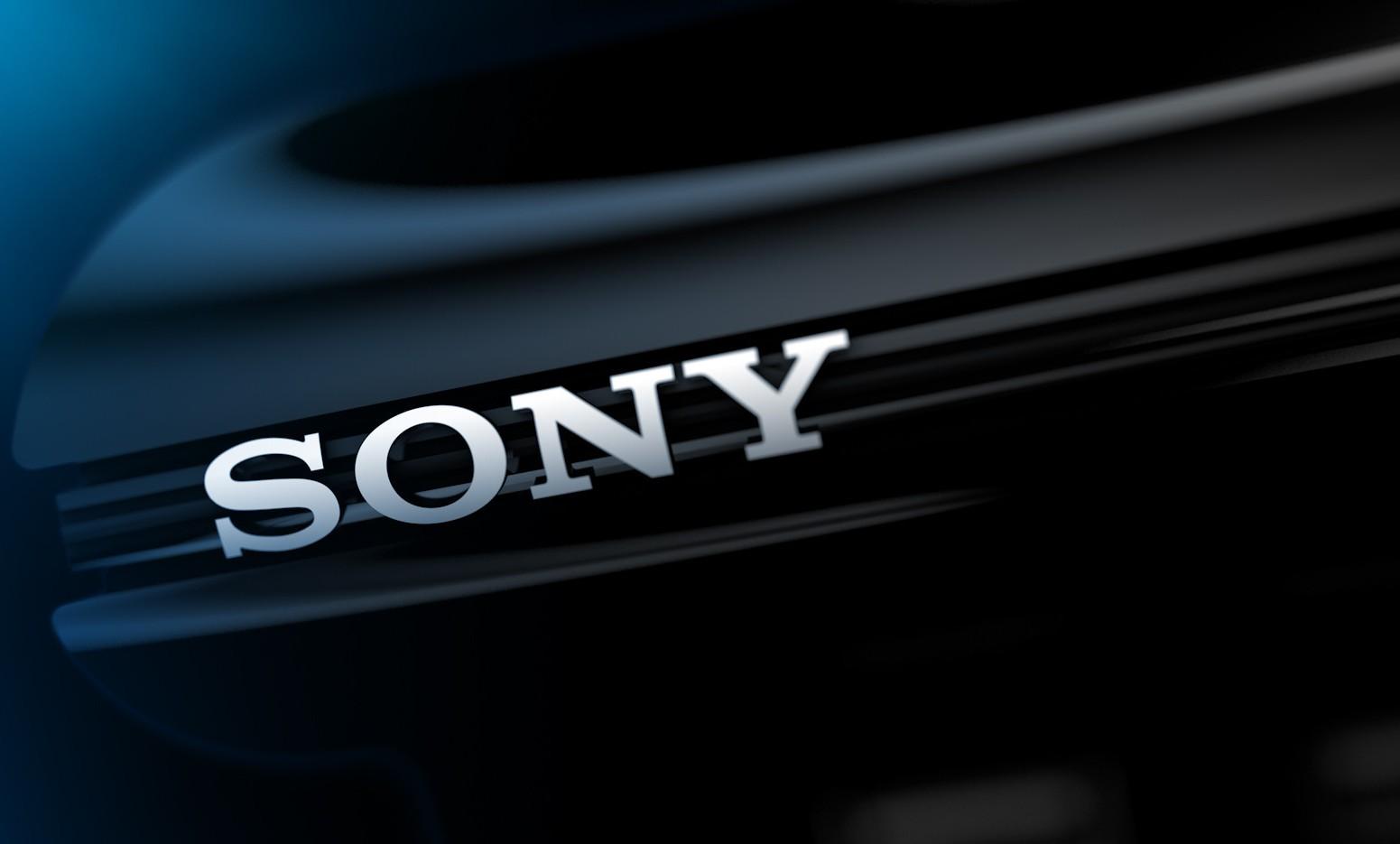 Pubblicità Sony e PlayStation e Canzoni - Spot e musiche colonne sonore usate da Sony