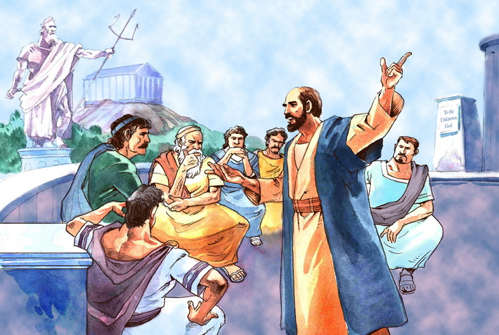 Peter drew back from eating with Gentile believers because he was afraid of a legalistic group who wanted the Gentiles to follow Jewish customs (Galatians 2:11-13).