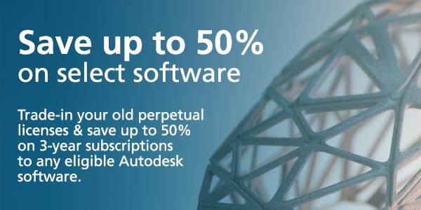 Autodesk Revit Archives | Repro Products