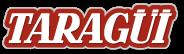 taragui-Logo