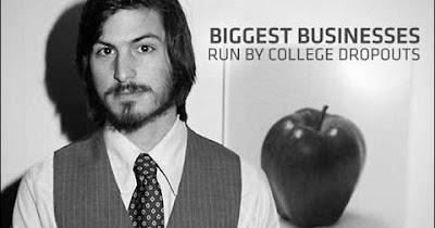 Steven Quot Steve Quot Paul Jobs History