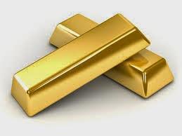 dicas de ouro