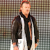 Chris Jericho retornando no NJPW Wrestling Dontaku na próxima semana