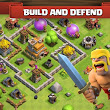 Free Download Clash of Clans Apk v8.332.16 Mod+Money | Download PC Games Ps1, Ps2, Roms, Iso, GBA, PSP, Pc, Android