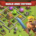 Free Download Clash of Clans Apk v8.332.16 Mod+Money
