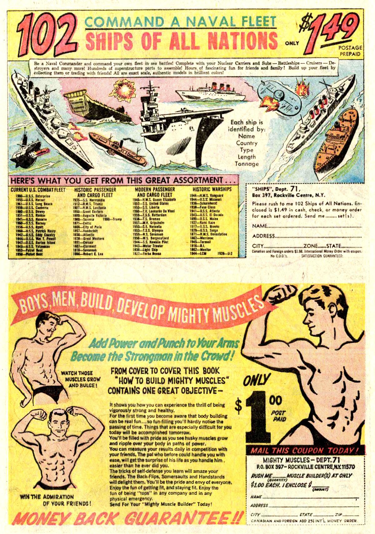 Detective Comics (1937) 395 Page 27