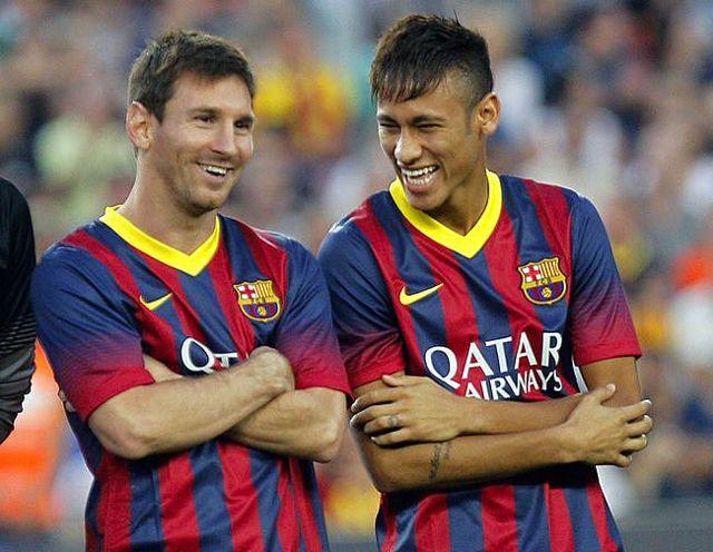 5734504e28 Band transmite jogo do Barcelona pela Liga dos Campeões da UEFA ...
