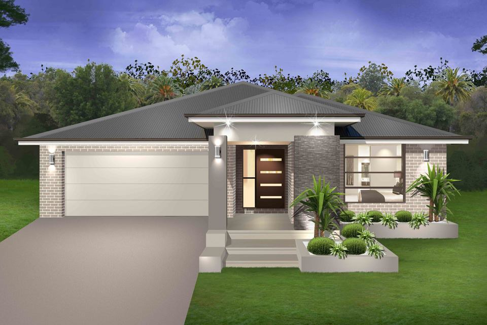 Mga bahay na nakaangat at proteksyon sa baha 30 elevated for Home designs sa