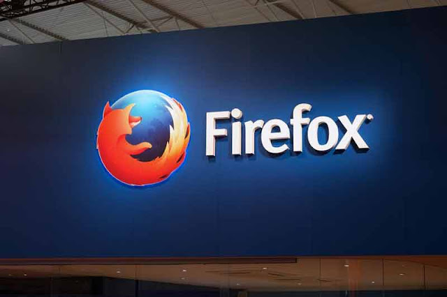 mozilla-firefox-quantum-57-available-now