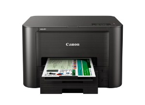 Canon MAXIFY iB4040 Printer Driver and Manual Download