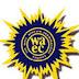 100% Real Waec GCE 2016 Commerce Obj and Theory Answers.