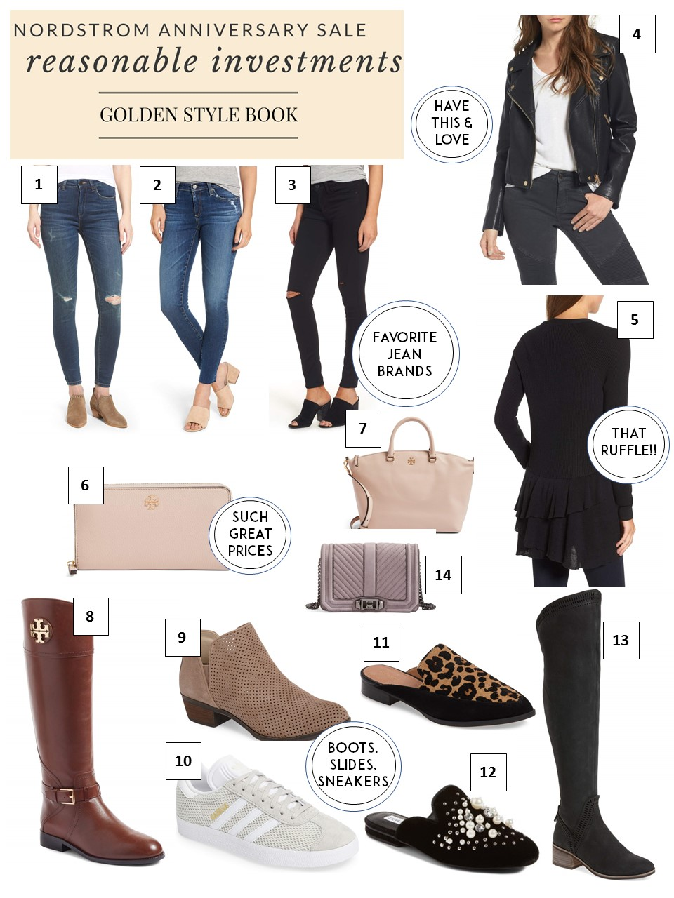 df23bd76c14a ... 6 - Tory Burch Wallet  129.90    7 - Tory Burch Frida Leather Satchel   329.90    8 - Tory Burch Adeline Boot  299.90    9 - BP Faren Perforated  ...