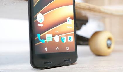 Descuentos 7 smartphones Android menos de 300 euros