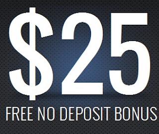 Free forex bonus no deposit required 2014