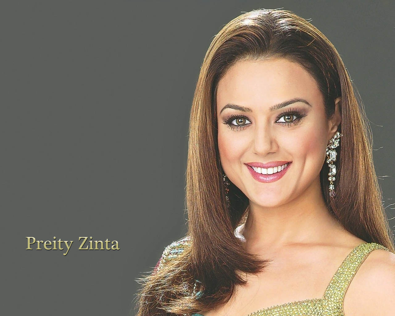 Photos Hot Pictures Sexy Wallpapers Preity Zinta Gallery-6706