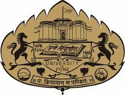 Pune University Time Table 2016