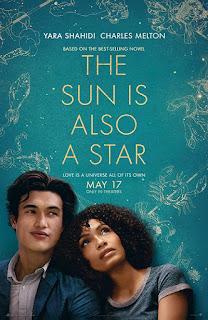 http://www.anrdoezrs.net/links/8819617/type/dlg/https://www.fandango.com/the-sun-is-also-a-star-216996/movie-times