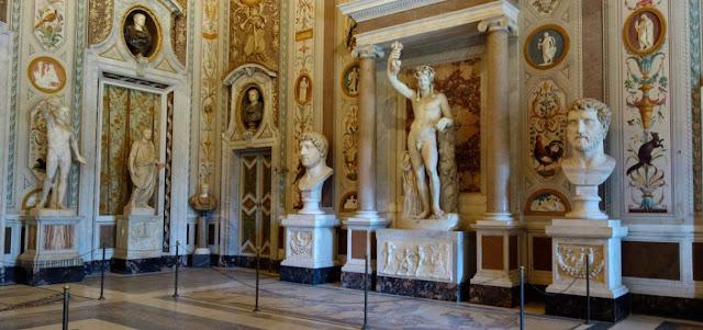 Ius singulare y Derecho de la antigua Roma