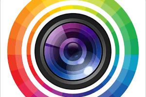 Photodirector Premium Photo Editor App 5.0.0 Apk Apps Hacks Mod