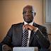 O primeiro senador negro da República Italiana: imigrante africano, conservador e contrário a imigração em massa