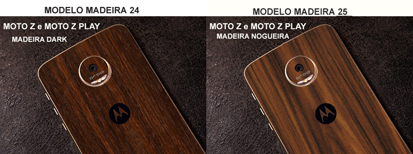 Armario Juvenil Conforama ~ Skin Adesivo Pelicula Capa Motorola Moto Z Z Play Z2 Play R$8 99 m0gBo Precio D Brasil