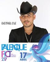 espinoza paz palenque texcoco 2017