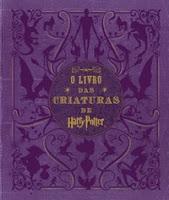 http://www.blogpedrogabriel.com/2017/10/resenha-o-livro-das-criaturas-de-harry.html